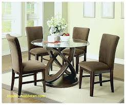 ikea round dining tables dining table and chairs white round dining table round dining