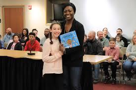 2019 School Board Recognition - Williamsport Area School District