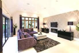 purple sofas living rooms purple sofas living rooms classy room design purple sofa living room ideas