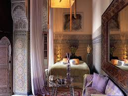 Bedroom: Moroccan Bedroom Elegant 40 Moroccan Themed Bedroom Decorating  Ideas Decoholic - Moroccan Bedroom Accessories