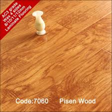 cost of wood flooring for 1500 square feet photographies end grain wood flooring end grain wood