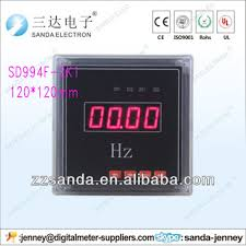hz meter simple frequency meter arduino program blue led analog ac hz meter simple frequency meter arduino program blue led analog ac 220v