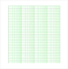 Excel What Is Graph Paper Semilog Paper Pdf What Is Graph Notebook