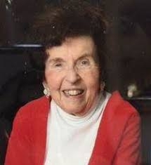 Obituary of Lois Mary Johnson | Funeral Homes & Cremation Services ...