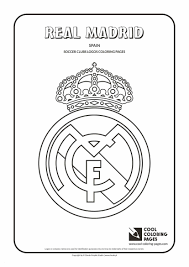 Messi Coloring Pages Beautiful Soccer Player Colouring Pages