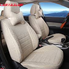 2016 dodge ram seat covers cartailor car seats fit for dodge journey 2010 2009 seat cover