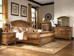 Bedroom Sets At Ashley Furniture Millennium Ashley Furniture ...