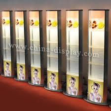 Led Light Box Display Stand Stand Display Lightbox Wholesale Lightbox Suppliers Alibaba 67