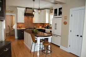 portable kitchen island with stools. Kitchen Island Costco Portable Stools Cost Plus Custom Islands For Of Outdoor With