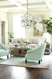 style living room furniture cottage. Coastal Style Living Room Furniture Design Dining Cottage S