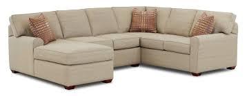 Sofa Elegant Alan White Sofa 187 Best Gallery Furniture