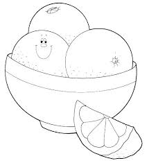 Carson Dellosa Coloring Pages Coloring Pages Coloring Pages