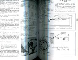 honda cl70 wiring diagram research claynes honda mini trail dirt bike z 50 65 ct 70 90 110 31013 31013b honda z50r wiring diagram