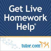Best Ideas about Guelph public library homework help A writing paper