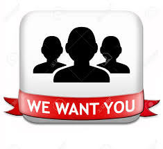 we want you sign job search vacancy for jobs online job stock photo we want you sign job search vacancy for jobs online job application help wanted hiring now job sign job button job ad advert advertising
