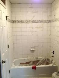 cost to retile shower bathroom great re tiling bathroom shower love to home office design ideas