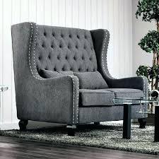 high back living room chair. High Back Living Room Chair Extraordinary Inspiration Fresh Design . J