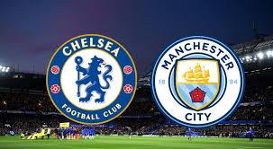 Челси в финале лиги чемпионов со счетом 1:0 победил манчестер сити. Chelsi Protiv Manchester Siti Sostoitsya Li Match