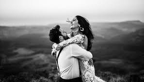 The Complete Numerology Guide To Relationship Compatibility