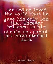 Christian Quotes About Life Cool Quotes About Life Of Christ 48 Quotes