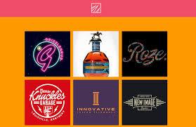 5 Exceptional Design Portfolio Sites Print Magazine