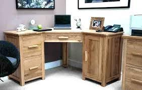 corner desk with hutch desk with hutch corner desk with hutch computer desk hutch antiqued paint finish corner desk desk with hutch corner computer desk