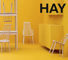 Modern office interior design uktv London Tables Basses Tables Basses Nuovispazipubblicitariinfo Modern Designer Furniture Made In Design Uk