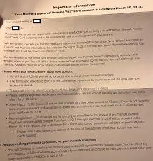 chase marriott rewards premier visa