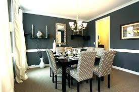 colors for dining rooms formal dining room paint colors dining room wall colors ideas formal dining