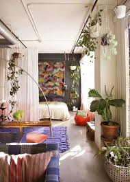 stunning feng shui workplace design. Photo Gallery Of The Decorating Studio Apartments Stunning Feng Shui Workplace Design