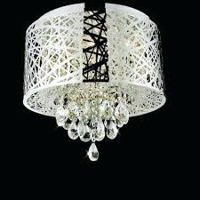 clarissa crystal drop round chandelier crystal drop round chandelier pottery barn refer to large chandeliers view
