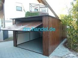Ebenso tun sie es, wenn sie über den kauf eines gartenhauses nachdenken. Gartenhaus 14 Mobel Gebraucht Kaufen Ebay Kleinanzeigen