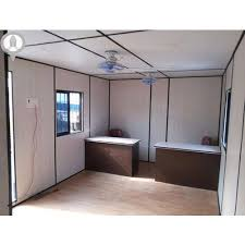 Container Office Design Classy Office Container Modular Site Office Container Manufacturer From