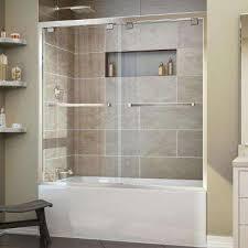vigo shower doors. Awesome Framed Sliding Shower Doors With Showers Intended For Home Depot Remodel 18 Vigo