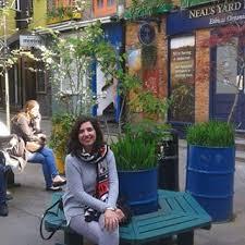 Rachel Larralde Facebook, Twitter & MySpace on PeekYou