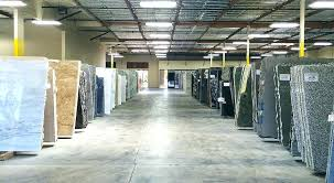 import tile berkeley import tile import tile co is now all natural stone new showroom pictured