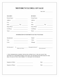what is a bill of sale car bill of sale texas example and car bill of sale sample download