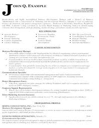 Examples Of Resume Formats Stunning Achievement Examples For Resumes Sample Accomplishments Based Resume