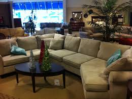 Furniture Wholesale Furniture Knoxville Decorating Ideas