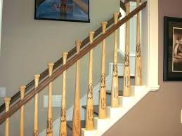 replace stair railing. Installing Stair Balusters Railing Interior And Installation Handrail Full Size Of Baluster Replacing Replace