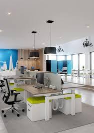 office design trends. progress-2016-01 office design trends