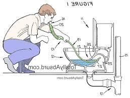 bathroom basin drain parts. full image for repair kitchen sink sprayer head parts of a strainer bathroom basin drain