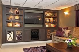 built in furniture. Beautiful Furniture View  And Built In Furniture U