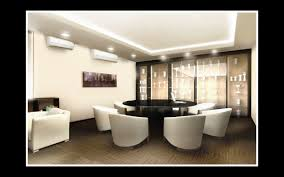 office lounge design. Office Lounge Design