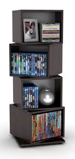 diy dvd shelf lovely have too many dvds try these clever dvd storage ideas for solutions