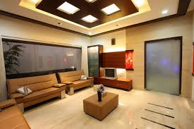 Wooden Ceiling Designs For Living Room 25 Latest False Designs For Living Room Bed Room