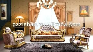 home office turkey. Turkish Furniture Companies Home Turkey Suppliers And Manufacturers At Office