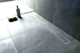 linear drain installation shower drains shower linear drain 2 designs linear shower drain linear shower drain linear drain installation