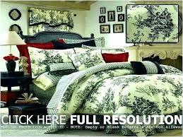 blue toile bedding bedspreads green bedding sets bedding sets bedding bedding sets black cream bedding bedding