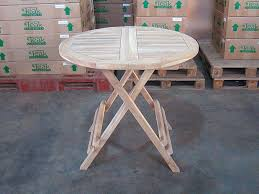 teak bistro table and chairs. Folding Round Teak Bistro Table 80cm/32\ And Chairs F